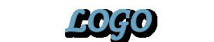 BMS PROJE Logo